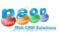 Customer Relationship Management (
