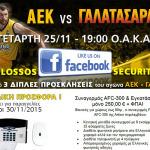 FB-Contest-171115-AEK-Galatasarai
